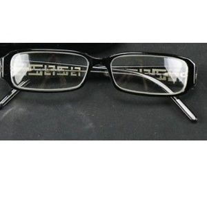 9c26d52fd43 Fendi Eye Glass Frames F664 965 140 with Case